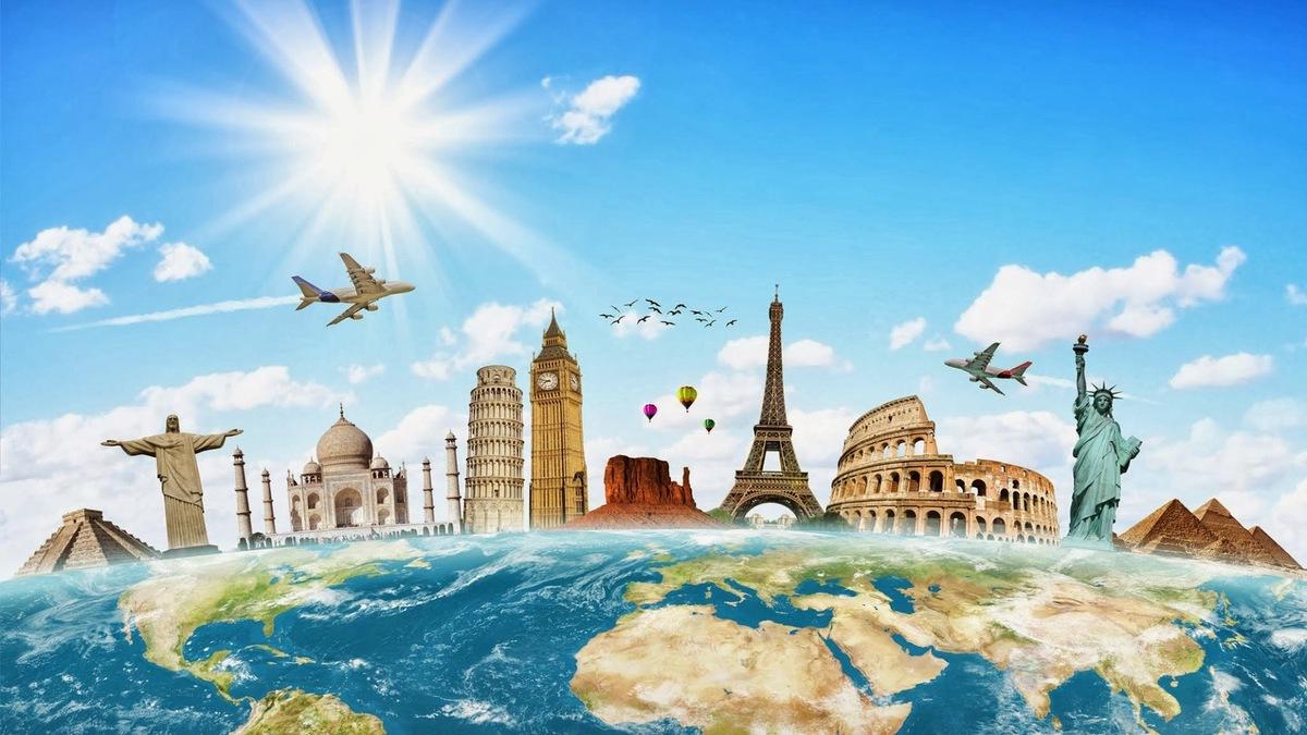 ob_e2da24_voyages-organises11