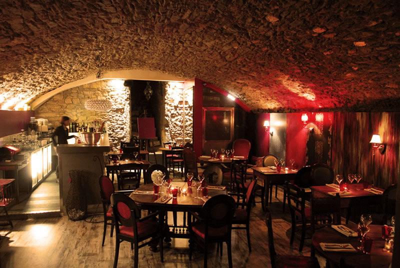 restaurant_lachimere2_gf