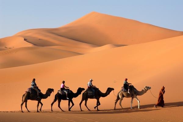 desert-tunisie