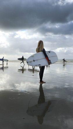 evasion-loisirs-tours.com_Sri Lanka_surfers-4390427_1280