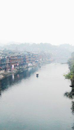 china-2376851_1280