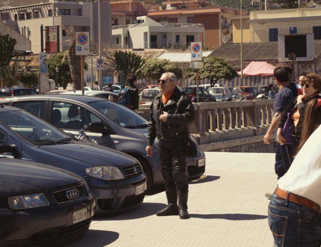 Location de voiture en Sicile _ comment éviter les arnaques _ 2