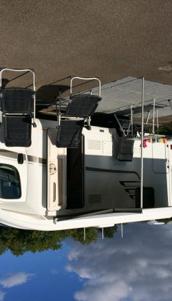 Bien isoler son camping-car